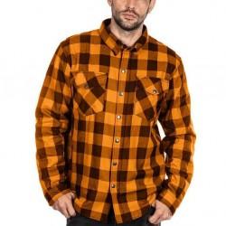 Chemise Kevlar Lumberjack O